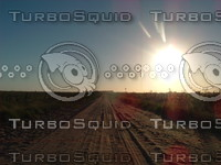 stock_photo_road02_bySentidos.JPG