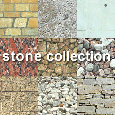 stone-collection.jpg