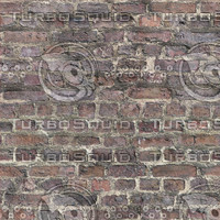 Stone Wall 5 - 2048 x 2048