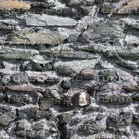 Stone Wall 9 - 2048 x 2048