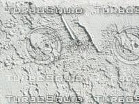 stucco_2563.jpg