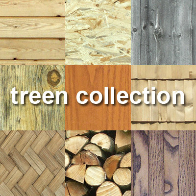 treen collection.jpg