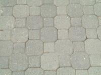 walkway brick.jpg