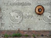 wall 10.jpg