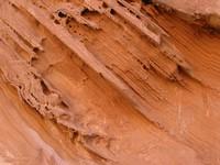 Rock Texture Weird Rock 1