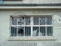 smashed window.jpg