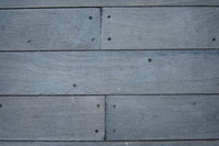 wood planks 02.JPG