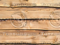 wood_07.JPG