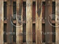 wood_08.JPG