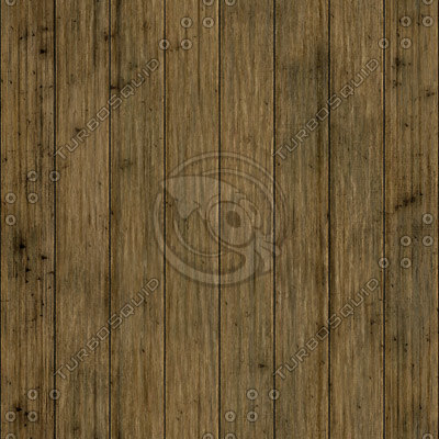 wood_boards_01_thumb.jpg