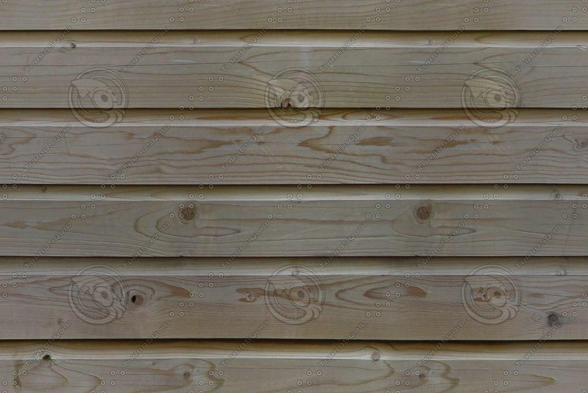 wood_planks001.bmp