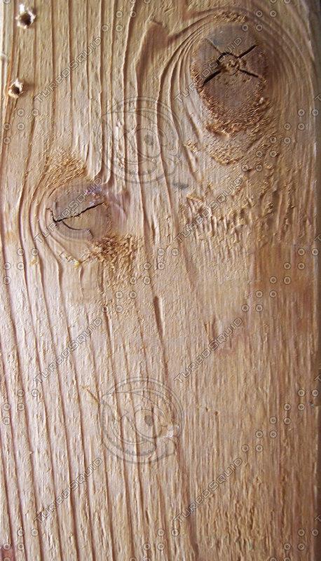 woodplankdetail.jpg
