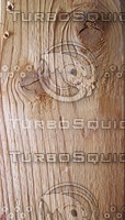 Wooden Plank High Quality