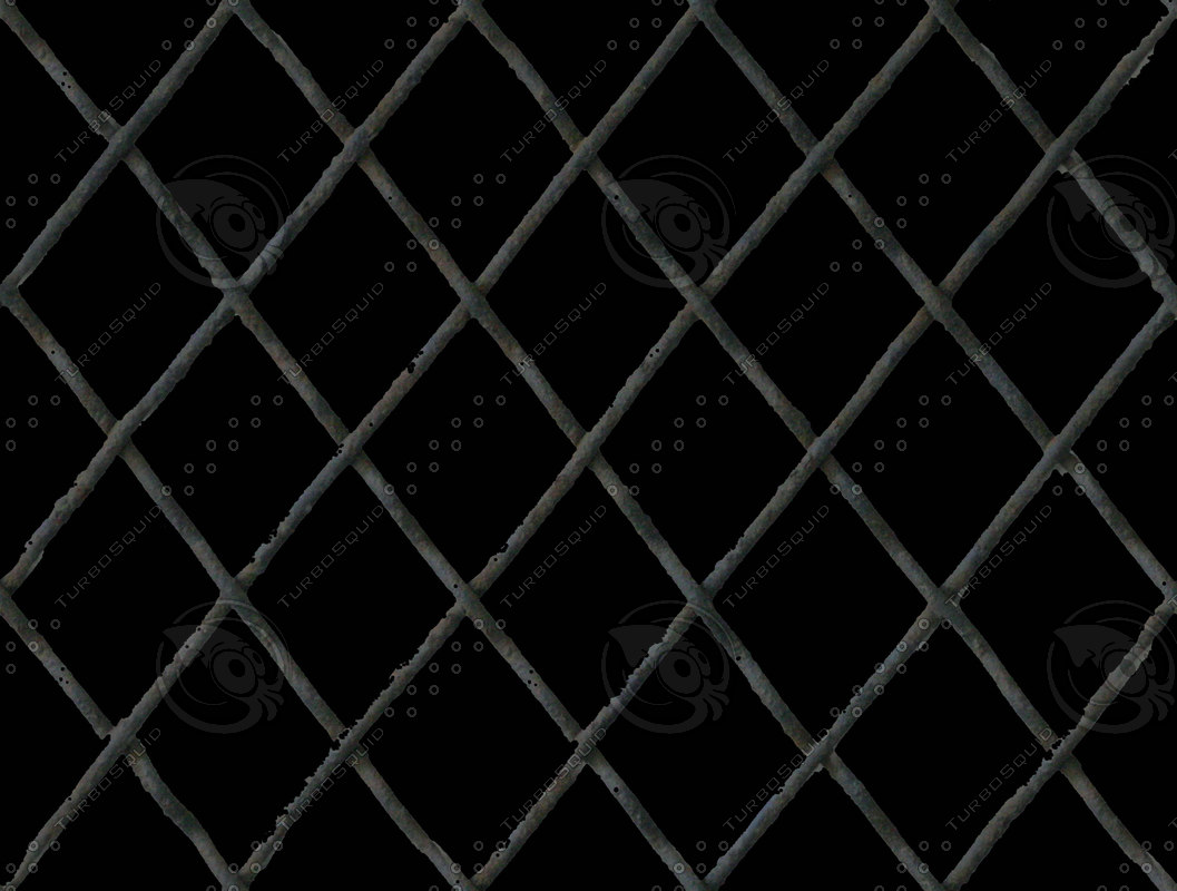 wrought_iron_fence4.jpg