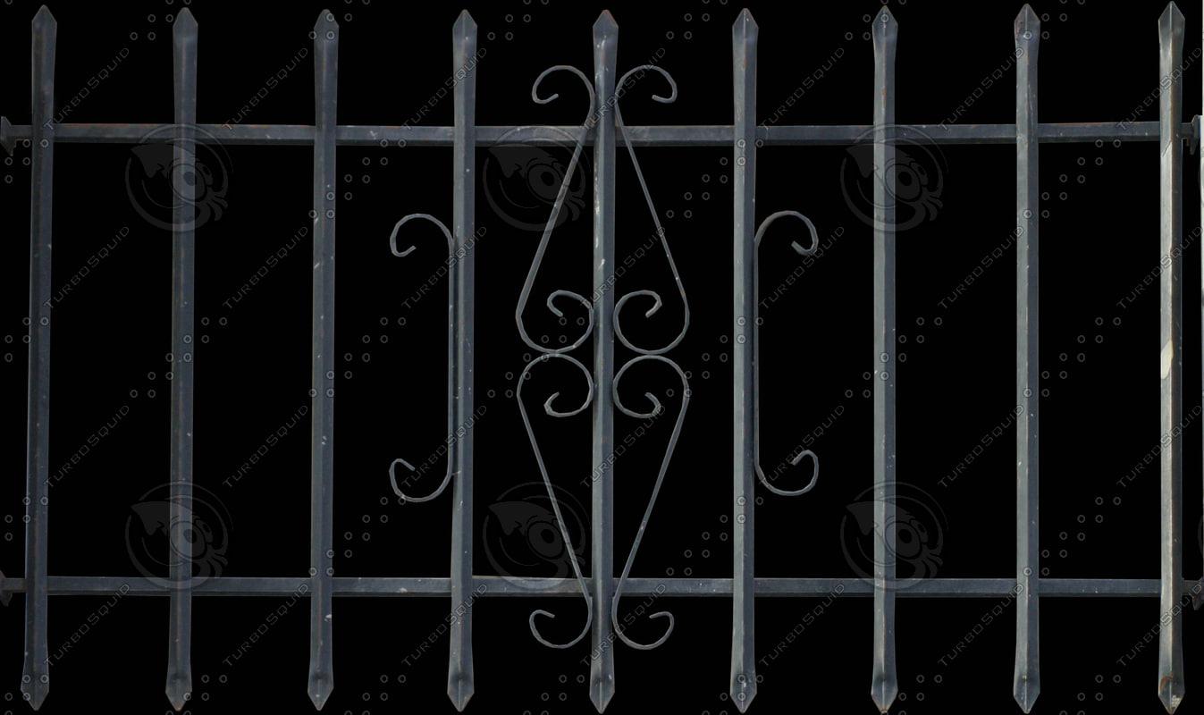 wrought_iron_fence5.jpg