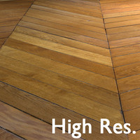 Wood Herringbone Parquet Texture -------- High Resolution.jpg