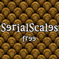 SerialScales 003F