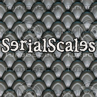 SerialScales 004