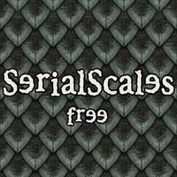 SerialScales 007F