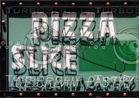 BIZ022.JPG