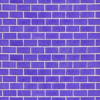 Blue_brickWall_tileable.jpg