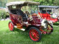 Buick Model F 1909_2902.jpg