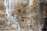 Concrete Texture 004