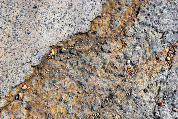 Concrete_006.jpg