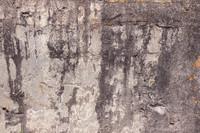 Concrete Texture 007