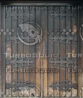 DOOR032.JPG