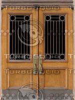 DOOR037.JPG