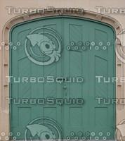 DOOR042.JPG