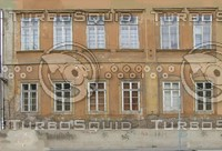 East_block_facade.jpg