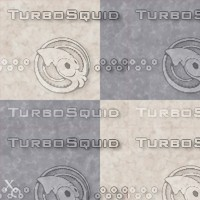 Floor tiles AV-1.zip