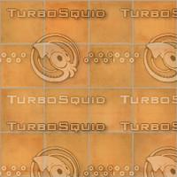 Floor Tiles.zip