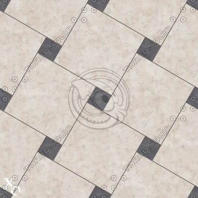 Floor tiles Vibratto-Big2-dm-101.jpg