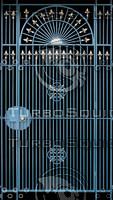 GATE021.JPG