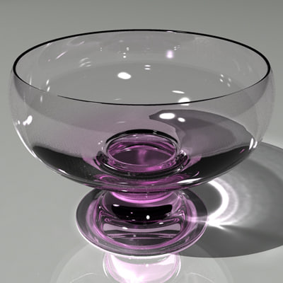 GLASS_PHENOMENA_MENTALRAY_PROMOTIONAL_001.jpg