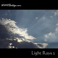 Light Rays 2