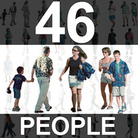 46-People-Textures.zip
