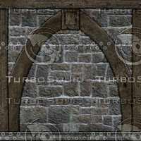 MS_wall_02.bmp