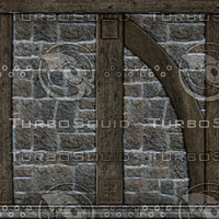 MS_wall_04.bmp