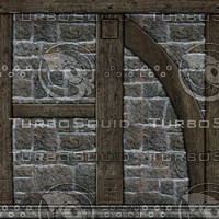 MS_wall_06.bmp