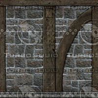 MS_wall_08.bmp