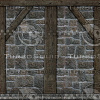 MS_wall_13.bmp