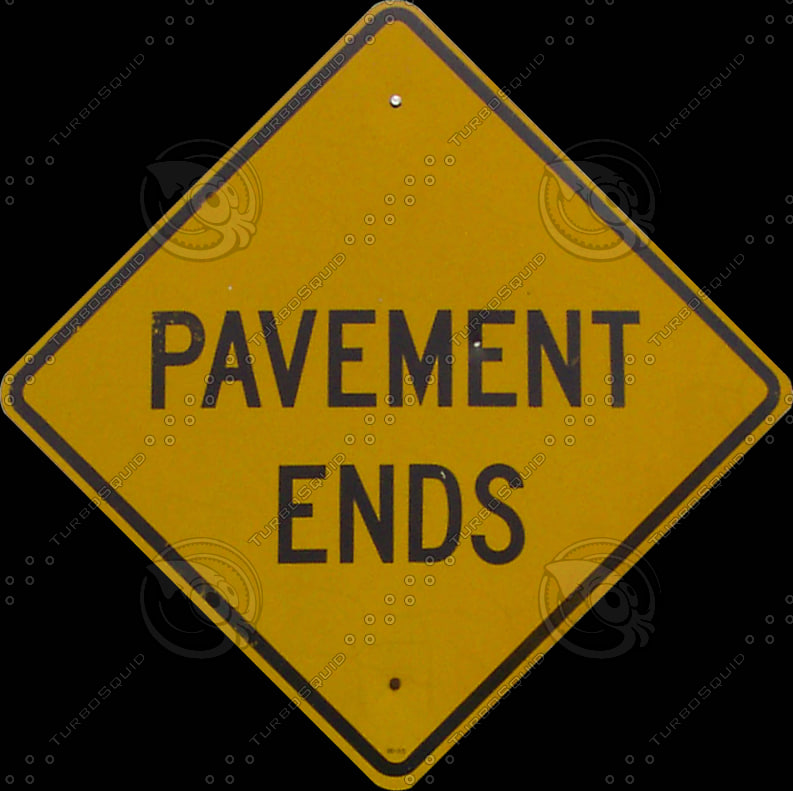 Pavement Ends Sign.jpg