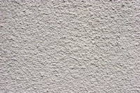 Stucco Texture 004