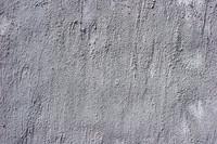 Stucco Texture 006