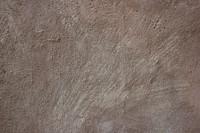 Stucco Texture 008