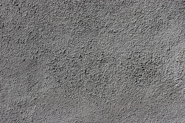 Stucco_009.jpg
